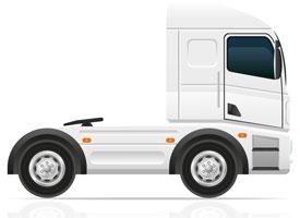 truck-verkopen