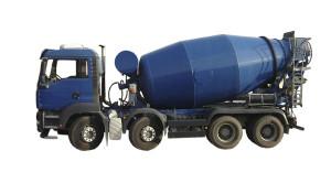 betonwagen-verkopen