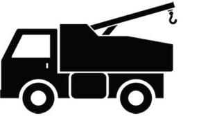 Kraanwagen verkopen